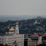 Владельцы сгоревшей в Ростове гостиницы намерены открыть ее до ЧМ-2018