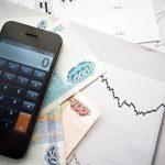 Сбербанк может забрать у основателя «Копейки» ТЦ в Северном Бутове
