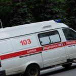 В Москве умер один из пострадавших при падении крана