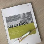Каталог GREEN BOOK подтвердил экологическую безопасность материалов ROCKWOOL в четвертый раз