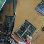 Ликвидация аварийного жилья в Красноярском крае потребует 15 млрд руб