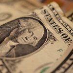 В России число обладателей состояния более $500 млн выросло за год на 22%