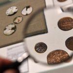 Главный археолог Москвы не волнуется из-за редкости находок в центре города