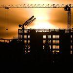 Дома для реновации начнут строить в новой Москве в 2018 году