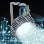 «Световые Технологии»: новинка ZENITH LED Ex