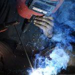 Финляндия: северные страны намерены ввести единые стандарты в строительстве