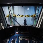 Строительство электродепо «Солнцево» в Москве завершат в этом году