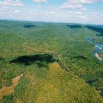 Ряду живущих в Финляндии россиян интересен «Дальневосточный гектар»