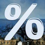«Российский капитал» в 2017 году увеличил выдачу ипотеки почти в пять раз