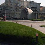 В Москве в 2018 году благоустроят территории у десяти станций метро