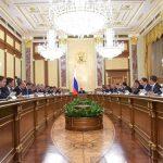 Проект о «дальневосточном гектаре» для россиян за рубежом внесен в кабмин