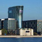 Банк «Санкт-Петербург» проведет секьюритизацию 30% ипотечного портфеля