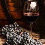 Ультрабогатые люди мира вкладывают деньги в предметы роскоши и вино