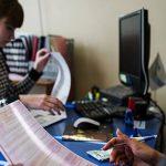 Россияне готовы ежемесячно тратить 300 рублей на страхование жилья