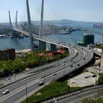 Корейская Lotte купила гостиницу Hyundai в Приморье