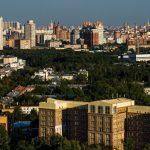 В Москве признали памятником старинный дом на Большой Ордынке