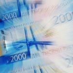 Новую программу субсидирования ипотеки планируется запустить в 2018 году