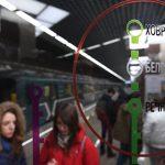Эксперты оценили, как появление метро изменит цены на жилье в Ховрино