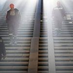 «Мосинжпроект» вошел в топ-150 крупнейших проектировщиков мира