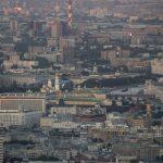 Банк «Открытие» стал собственником бизнес-центра «Легион I» в центре Москвы