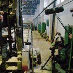 Segezha Group планирует построить на Сахалине деревообрабатывающий завод