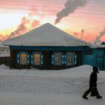 Регистрация прав на недвижимость в России в январе выросла на 19%