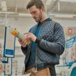 Sika запускает всероссийскую акцию для покупателей