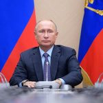 Путин поручил ФАС урегулировать тарифы ЖКХ в Дагестане