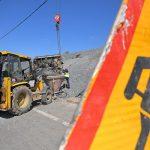 «Мостотрест» за 13,2 млрд руб подготовит землю для дороги в обход Ногинска