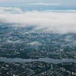 В Москве ищут подрядчика благоустройства парка у Ростокинского акведука