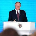 Мнение жителей должно быть решающим при развитии городов, заявил Путин