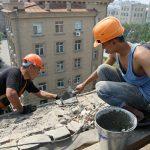 В Москве отреставрировали фасады доходного дома на Рождественском бульваре