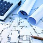 В Москве определили проектировщиков еще четырех домов реновации