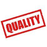 Хорошие новости — новое качество TREND