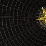 На ВДНХ создадут музеехранилище для центра космонавтики