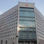 Еще одна структура Блажко признана банкротом по заявлению «Роскапа»