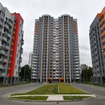 Власти Москвы не планируют строить в промзонах жилье в рамках реновации