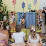 Более 50 детских садов отремонтируют в Подмосковье до конца 2019 года