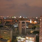 Власти Москвы выставят на торги 5 тыс кв м в технопарке «Мосгормаш»