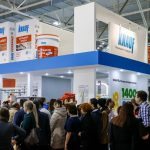 Новые продукты, прорывное направление в строительстве и международный архитектурный конгресс о создании комфортной городской среды – КНАУФ поддерживает WorldBuild / YugBuild в год своего 25-летия в России