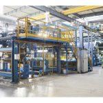 Высокие стандарты «Завода Лоджикруф» ТЕХНОНИКОЛЬ получили международное признание