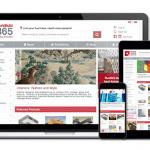 Цифровые технологии в выставочном бизнесе: выигрывают все