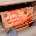 Более 850 семей Подмосковья получили жилищные субсидии в 2017 г