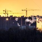 Почти 27 тыс кв м жилья может появиться на севере Москвы
