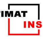 Призовой фонд конкурса BATIMAT INSIDE 2018