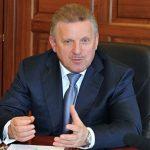 Хабаровский губернатор и 70% его замов не брали «дальневосточные гектары»
