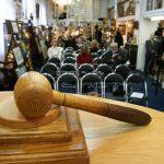 Крым выставит на аукцион бывший санаторий и гостиницу олигарха Коломойского