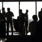 Эксперт: офисы будущего будут более многофункциональными