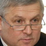 В ГД назвали пути реализации программы пространственного развития РФ