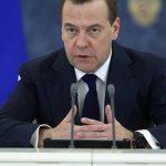 Медведев поручил проверить приспособленность жилья для инвалидов